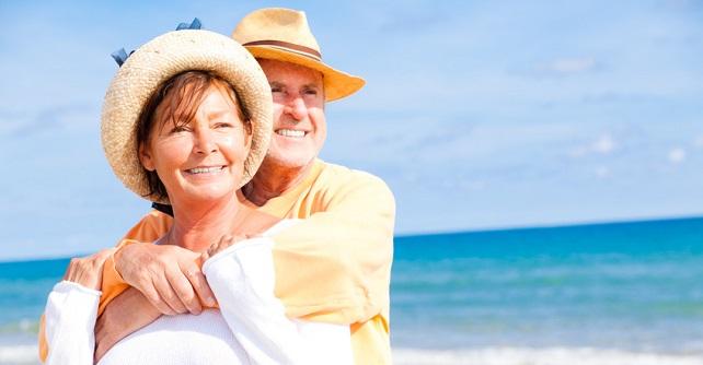 Comment bien préparer sa retraite ?