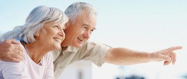 Focus sur le plan d'épargne retraite populaire (Perp)