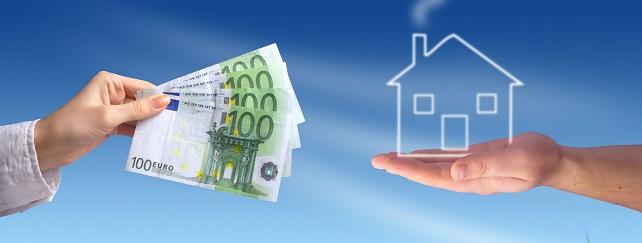 Les pièges de la défiscalisation immobilière