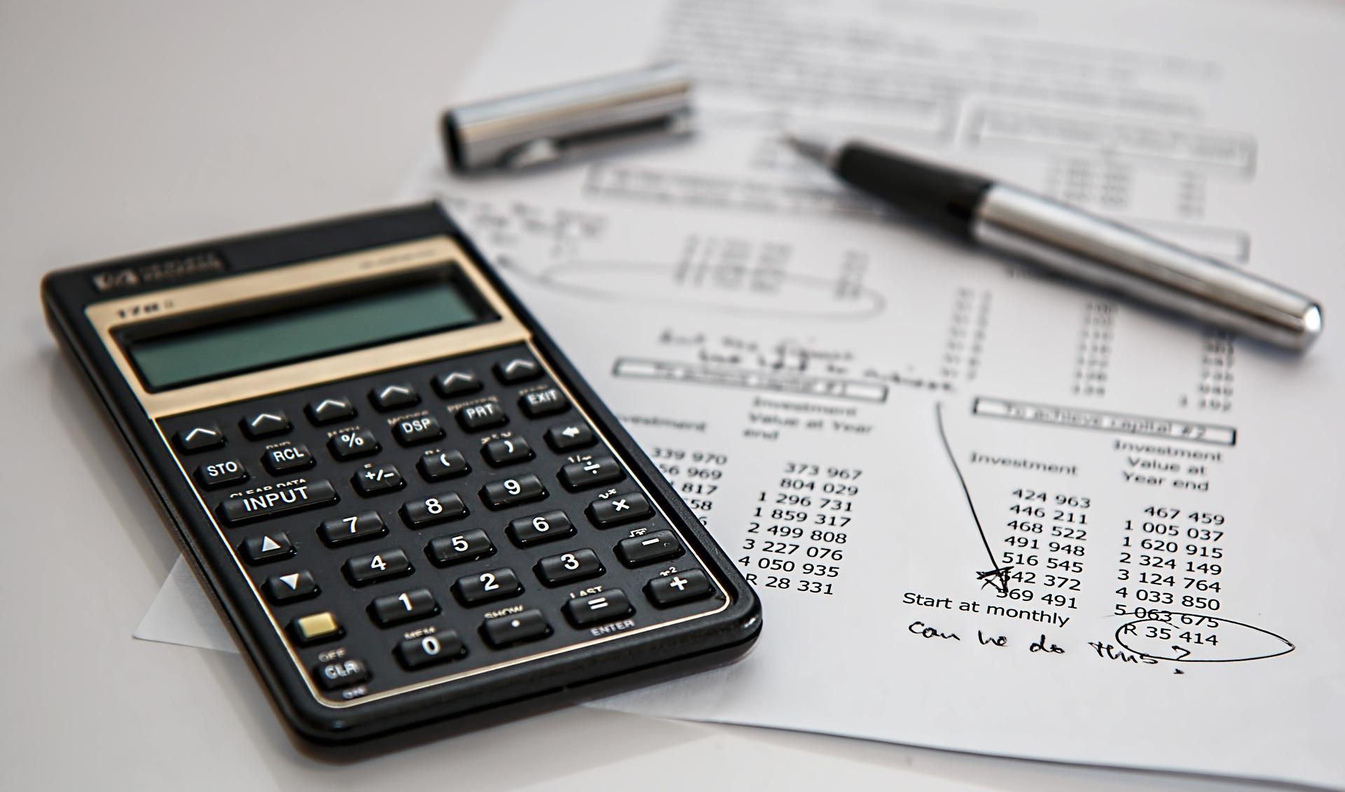 Assurance vie : que faire si je souhaite reprendre mes fonds ?
