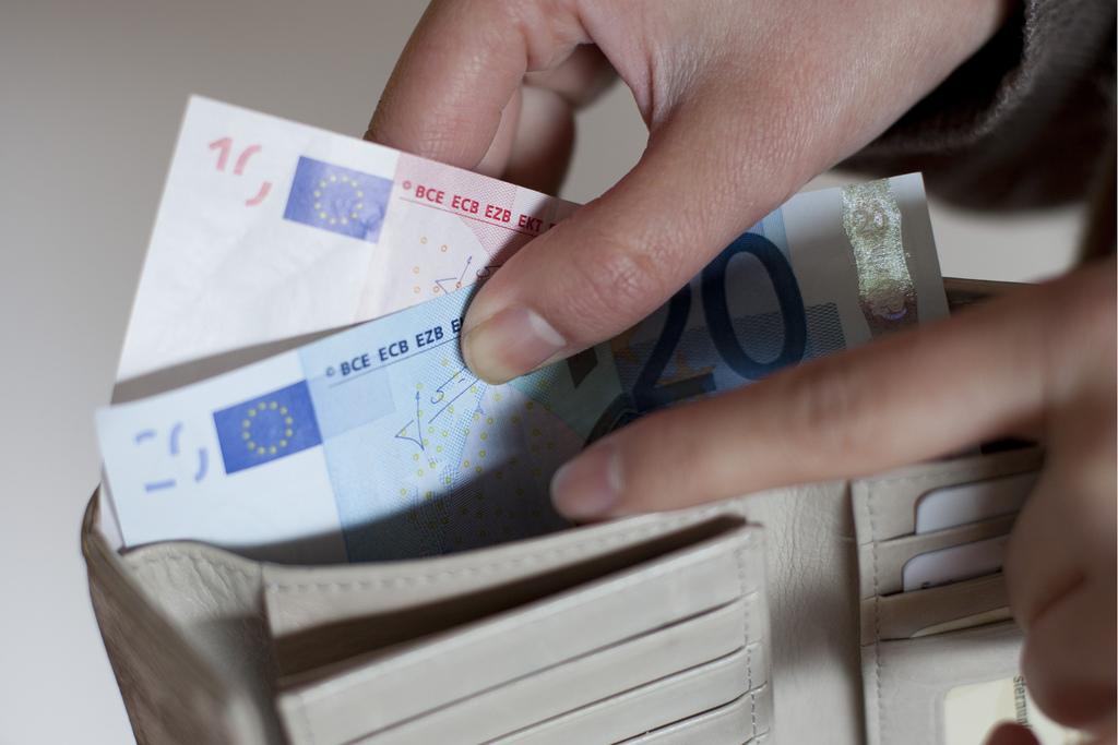 Placez votre argent quel que soit votre âge !