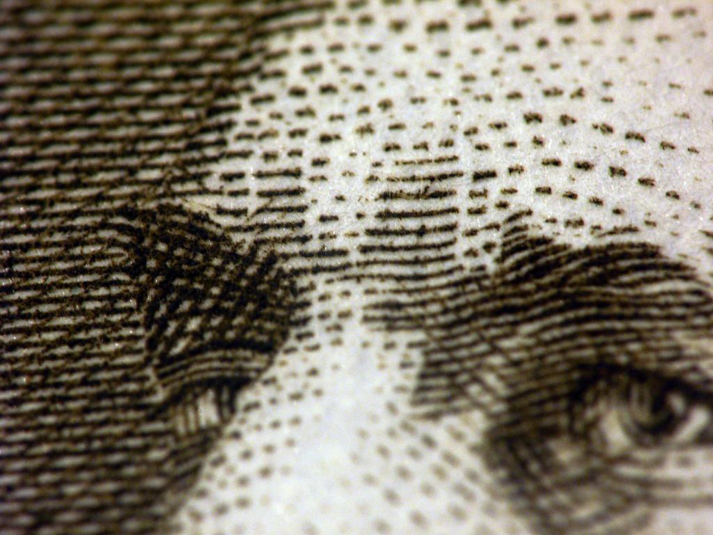 Investir sur la dette des entreprises