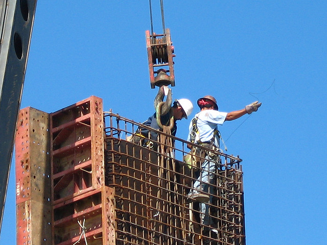 L'investissement dans l'immobilier a t-il toujours la cote ?