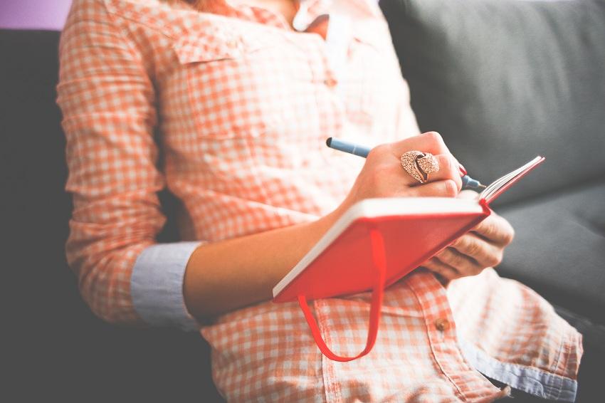 Etes-vous obligé de souscrire à une assurance emprunteur ?