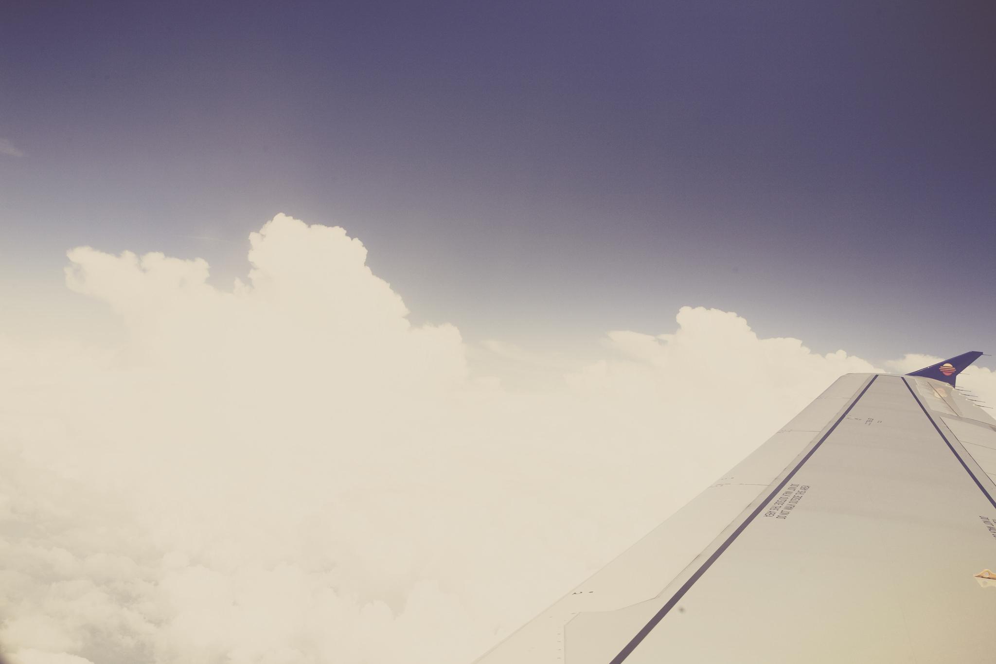 Assurance expatrié : Partez à l'étranger l'esprit tranquille