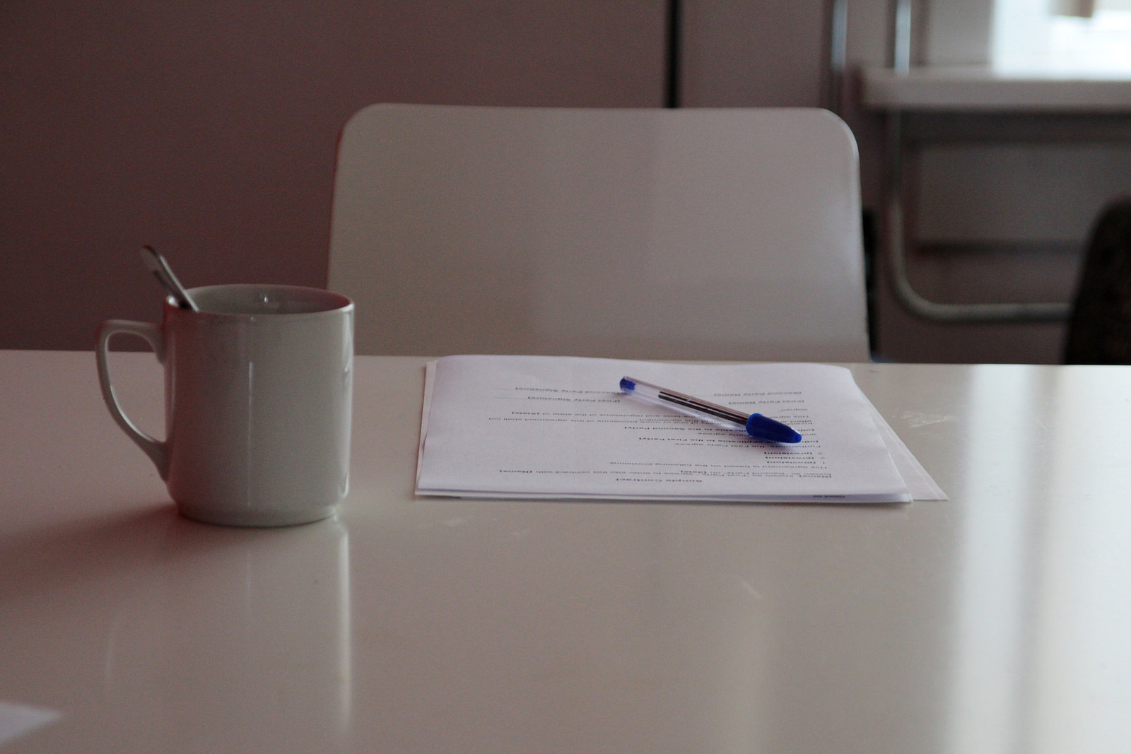 Assurance-vie: Que devient votre contrat en cas de décès ?