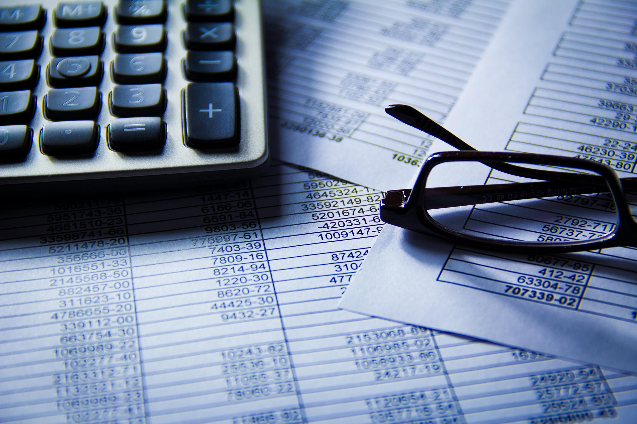 Tout savoir sur la déclaration d'impôts 2015 et votre assurance-vie