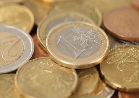 SCPI : Investir dans l'immobilier & sécuriser ses placements