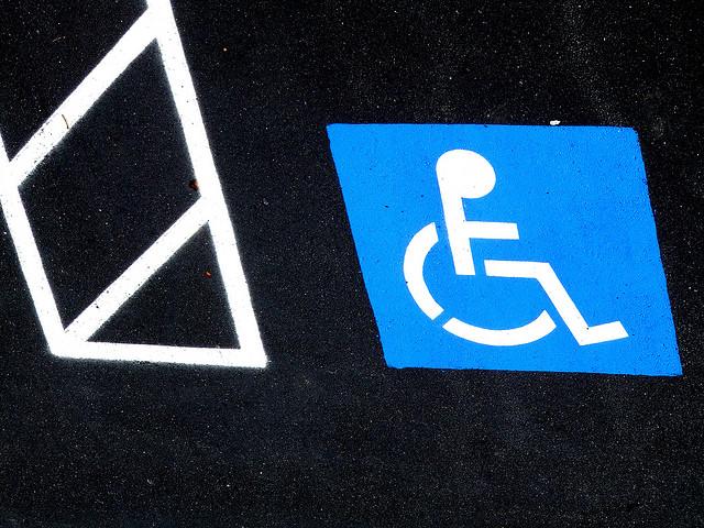 Souscrire à une assurance invalidité