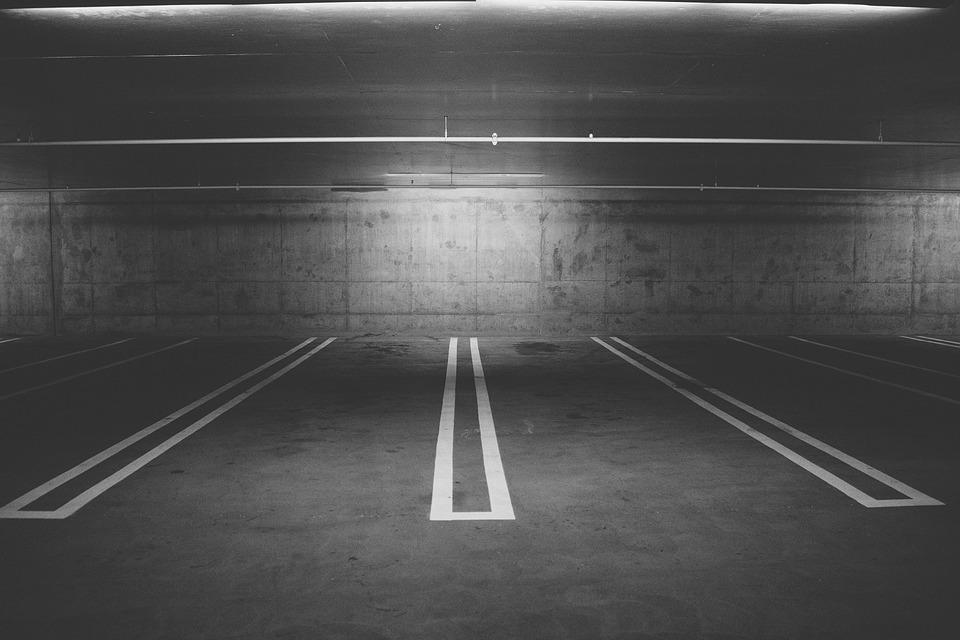 Comment la location de parking fait faire des économies ?