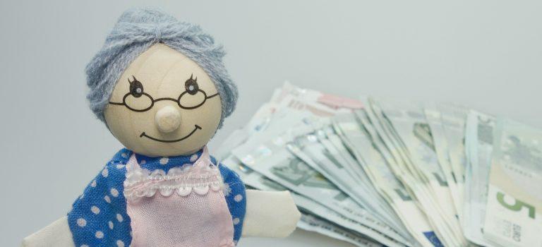 Constituer une épargne retraite (PERP, PREFON, Madelin)