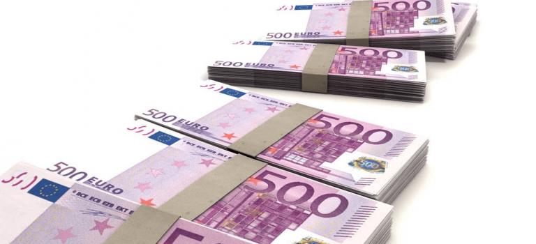 Aide à l'embauche : Jusqu'au 30 juin pour bénéficier de 4000€ !