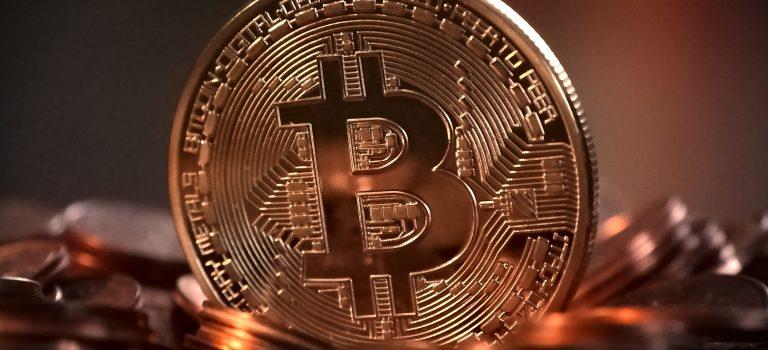 L'investissement dans les crypto-monnaies