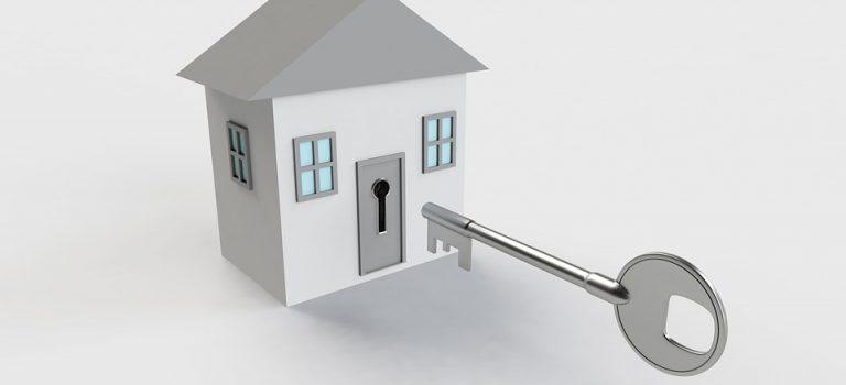 Pourquoi faire appel à un courtier en prêt immobilier