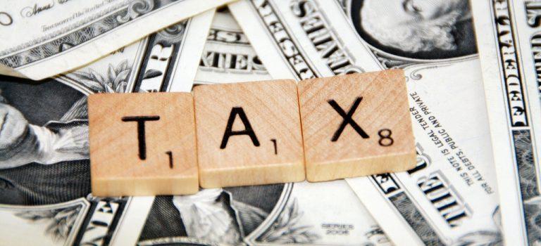 Que va changer la flat tax ?
