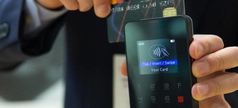 L'épargne au numérique avec Yomoni